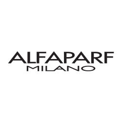 Alfaparf Milano